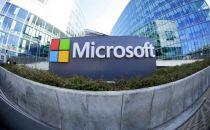 昔日基友同时押宝云计算,微软已起飞英特尔要加油