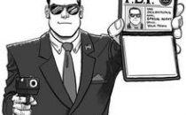 FBI公布破解iPhone细节:800万从黑客处买得