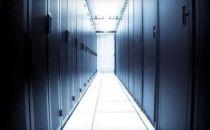 数据中心供应商的整合影响电力和冷却市场的收入