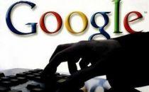 Alphabet(谷歌)第一季度净利润同比增20%