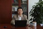 中国电信王兴刚:天翼大数据打造美好未来