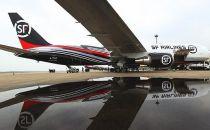民航局正式批复 顺丰为什么一定要建自己的机场?