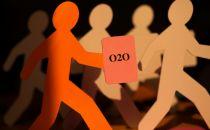 入华20年 外资零售巨头集体转向O2O