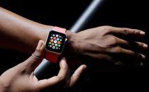 Apple Watch将脱离手机?第一步已经走出去了