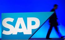 SAP转型云端 S/4HANA成新盈利点?