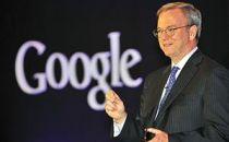 谷歌股价下跌 数据中心运营支出增长