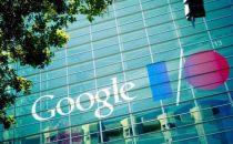 网络故障并不是谷歌云平台中断服务的唯一因素