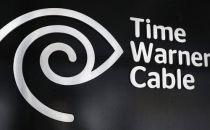 Charter 550亿美元买时代华纳有线获批 成美宽带老二
