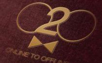 O2O竞争后半场:拼的不再是烧钱,而是商户价值
