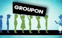 Groupon公布第一季度财报:净亏损同比扩大