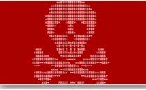 亚信安全: 勒索软件成为威胁企业的头号病毒