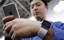 新款iPhone和Apple Watch能否扭转苹果困局?