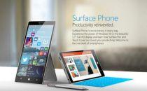 """英特尔退出手机芯片市场 微软Surface手机要""""变芯"""""""