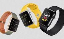 想让我们买?下一代苹果表的系统应该变成这样