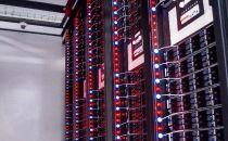 腾讯T-block:这个数据中心甩了别人十条街