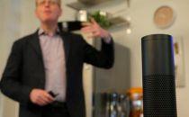 三星语音上网设备Otto亮相 堪与亚马逊Echo相媲美
