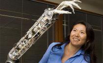 谷歌X创始人跳槽苹果 这位机器人专家将负责健康医疗项目