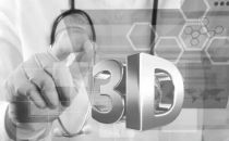 医疗成重要阵地 3D打印的制造之路真好走么