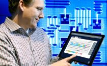 IBM向公众开放量子计算平台Quantum Experience