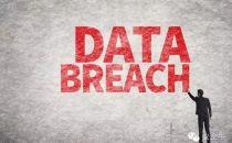 让IT安全人员夜不能寐的11个数据问题