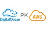 DigitalOcean云服务如何与AWS云进行比较