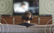 Ossic X VR耳机 让你感受到声音的方位和距离