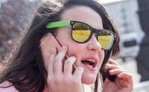 澳洲29年医疗数据显示:使用手机和脑癌没有关系