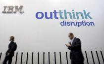 Groupon反诉IBM专利侵权:曾经伟大 如今剽窃