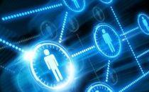 阿里巴巴高可用架构技术异地多活解密