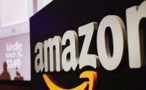 数据不说谎:亚马逊真的不盈利吗?