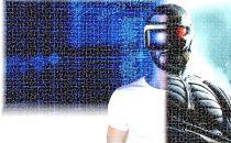 VR新世界:一半是虚拟,一半是现实