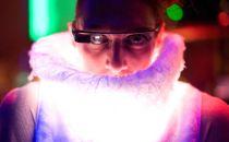 虚拟现实为心理治疗提供了更多的可能性
