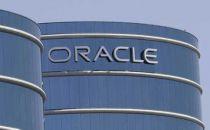 甲骨文拟5.32亿美元收购Opower拓展云计算业务