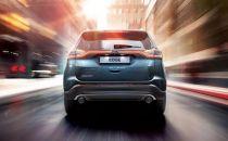 汽车制造商福特1.8亿美元投资了一家硅谷云计算公司