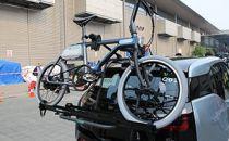 轻客智能电单车亮相CES 智能动力系统+长续航