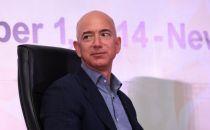 身价1600的亿AWS找到身价500亿合作伙伴