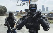 人工智能警察:用大数据调配警力实现最佳方法抓捕犯人