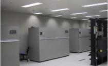 新一代数据中心空调运行安全稳定