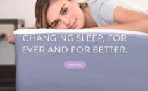 罩在床垫上的睡眠小助手 功能更多更舒适