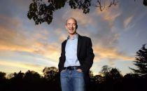 原来在亚马逊总销售额中AWS云计算营收仅占7%