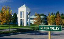 今年前四月硅谷科技业裁员人数同比增长一倍
