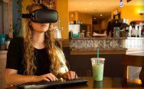 独立VR移动操作系统Marvel能将Android桌面化