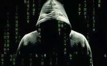 越南一家银行遭到黑客攻击 SWIFT存在安全漏洞