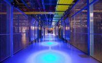 沃尔特公司扩建其在伦敦的数据中心