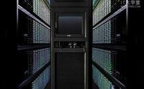 如何保障虚拟化容器在应用环境中的安全性?
