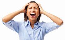 Salesforce服务崩溃导致数据丢失 原因不明