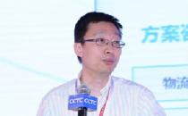 杨海明:京东云探秘 从实践者到服务者