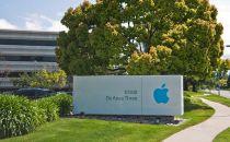 传苹果将在印度设立创业加速器 18个月内开3家零售店
