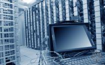 数据中心机房对环境的新要求