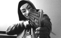 罕见银行黑客大案连发 全球金融业安全性成焦点